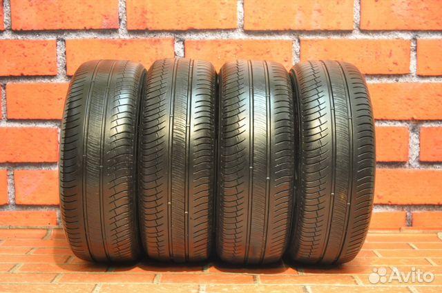 купить шины в обмен на старые спб