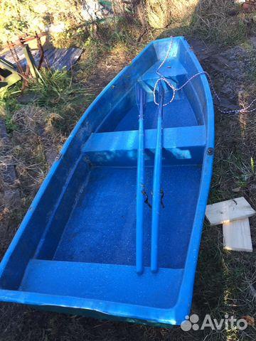купить лодку пвх в дубне