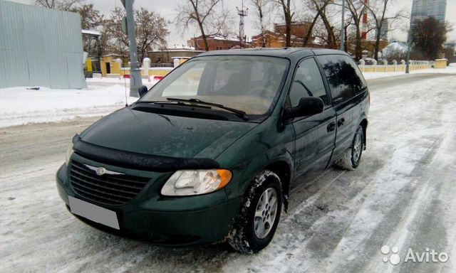 балки покупка авто в перми за 300000 тысяч руб которые позволяют сменить