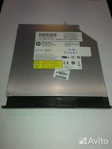 HP DVD WRITER 630I WINDOWS 10 DOWNLOAD DRIVER