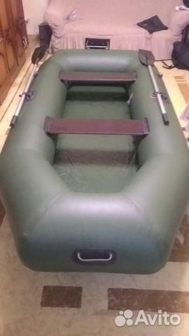 надувные лодки в астрахани в продаже