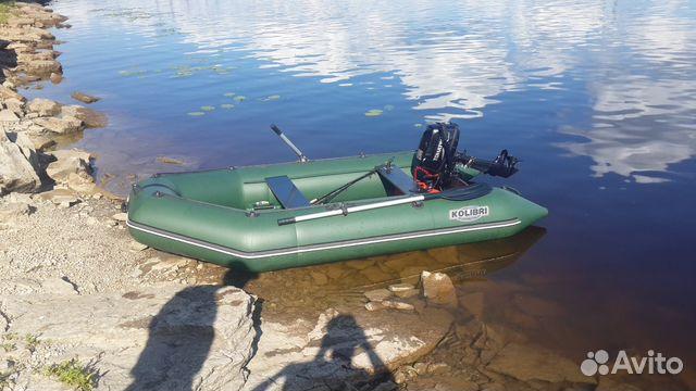использование лодочного мотора в псковской области
