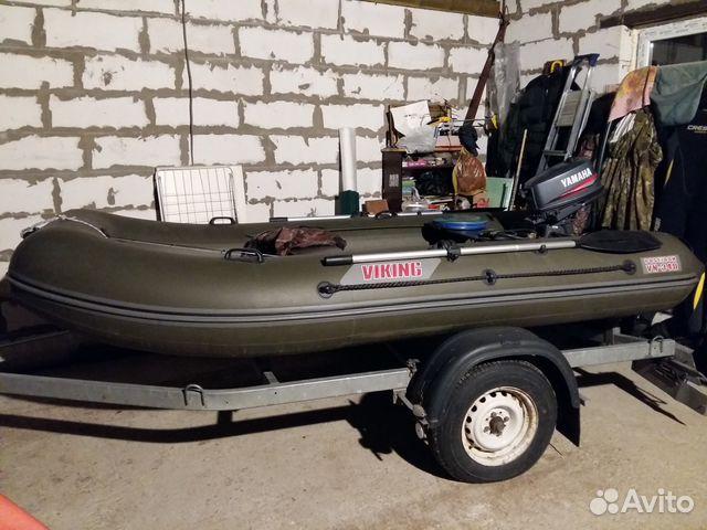интернет магазин посейдон лодки