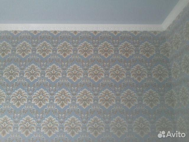 Putty, pokleyka Wallpaper 89624276274 buy 1
