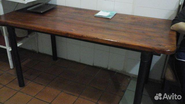 столы для улицы Festimaru мониторинг объявлений
