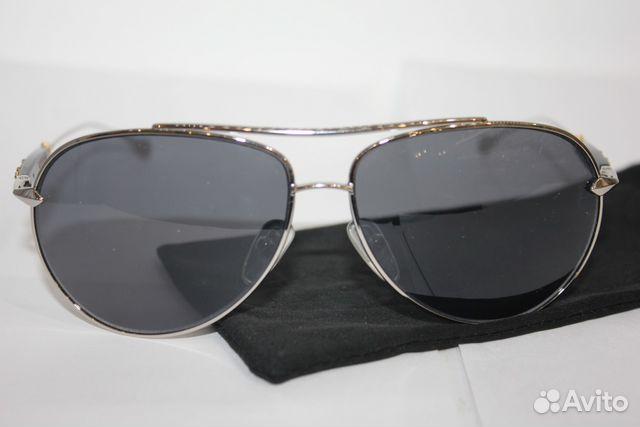 03a5ac12f266 Солнцезащитные очки chrome hearts WGB STA NA   Festima.Ru ...