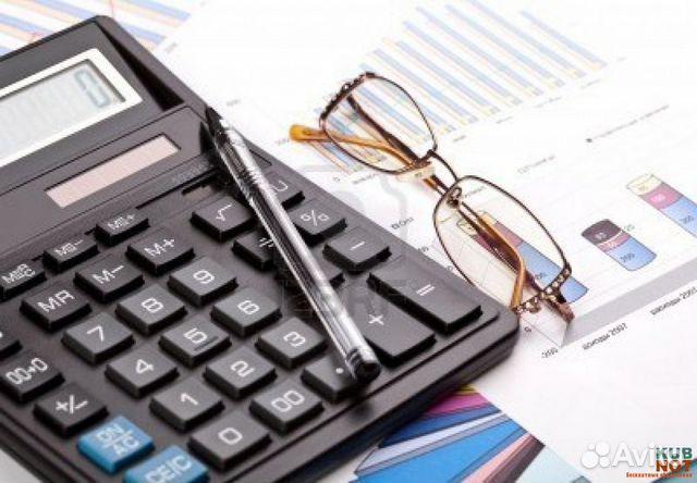 Бухгалтерские услуги сосногорск в помощь бухгалтера и предпринимателю
