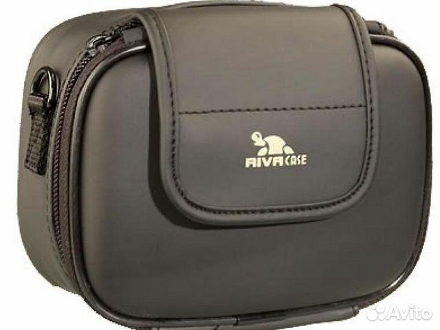 a92ab379c5db Новая сумка для видео/ фотокамеры RivaCase 7080 купить в Санкт ...