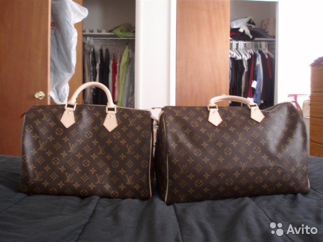 4ps of louis vuitton 4ps product price place promotion louis vuitton pallas คอลเลคชั่น 2013 ขนาด 34x26x12 cm.