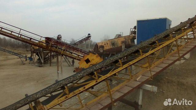 Ремонт дробильного оборудования в Туапсе роторная дробилка в Ломоносов