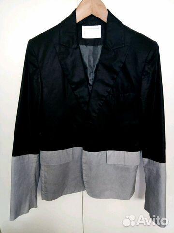 Пиджак стильный мужской блейзер купить в Санкт-Петербурге на Avito ... f264e89c6c7