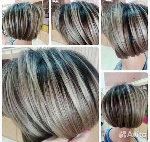 сколько стоит штопка волос в камчатском крае