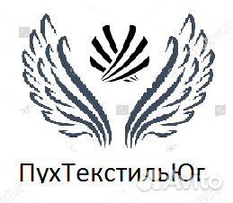 Работа на дому в ростовской области