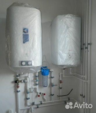 Объявления услуги сантехника в ростове-на-дону литьевой мрамор сантехника санкт петербург