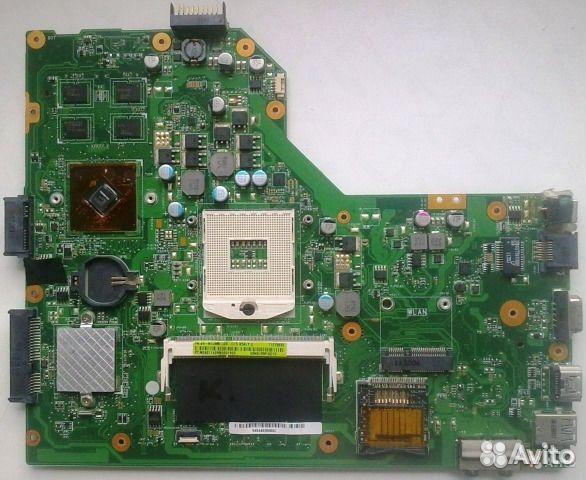 Asus K62Jr LAN Windows 8 Driver Download