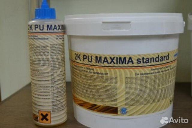 Клей для гвл полиуретановый какую краску выбрать для покраски потолка форум
