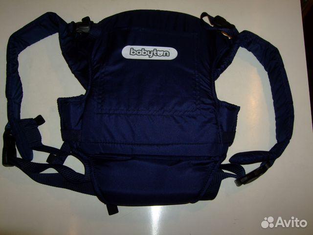 Инструкция к рюкзаку бутуз дайкин рюкзак официальный сайт