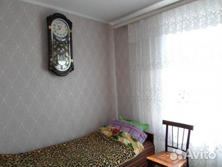 узбекский нож георгиевск комнаты на час романтический