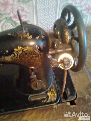 Швейная машинка 89232307565 купить 2