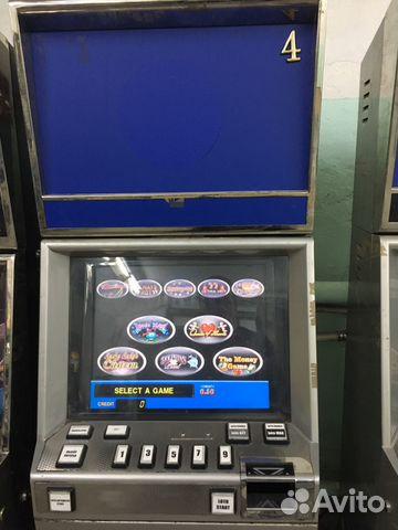 Игровые аппараты продаю новосибирск игровые автоматы онлайн бесплатно гараж