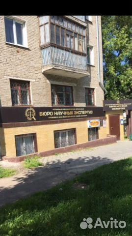аренда офисов Москва лофт