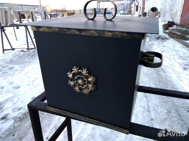 Купить коптильню горячего копчения в тюмени самое лучшее устройство самогонного аппарата