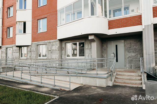 46baa2b0c111 Авито — объявления в Щербинке