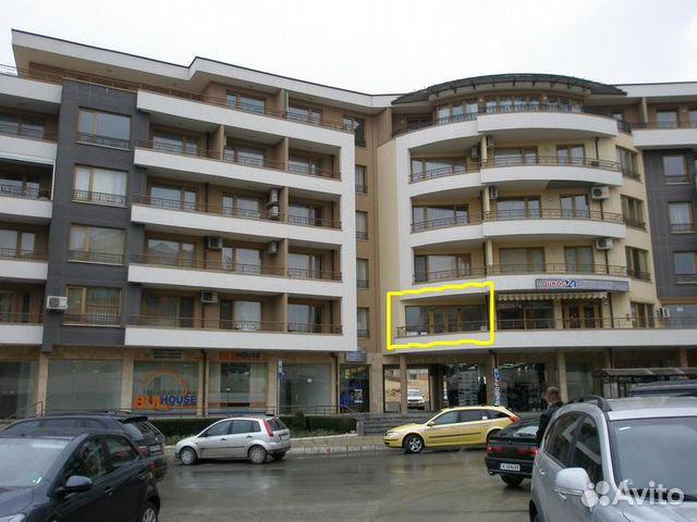 Коммерческая недвижимость в краснодарском крае аренда офиса весной
