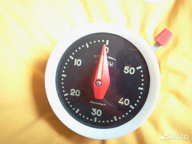 Купить часы сигнальные швейцарские часы наручные оригинальные