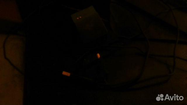 Зарядная станция razer mamba +шнур 89521036604 купить 3