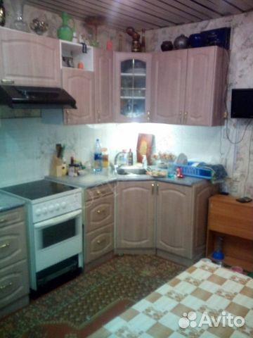 Продается трехкомнатная квартира за 4 100 000 рублей. Ханты-Мансийский автономный округ, Сургут, улица Островского, 28.