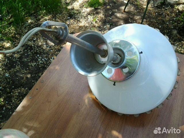 Светильник-ночник 89185243399 купить 3