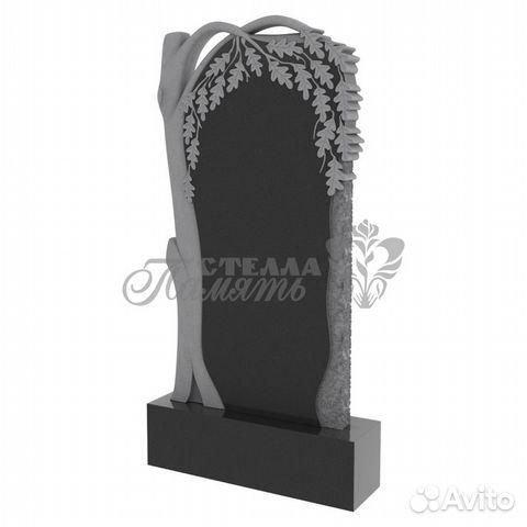 Памятники из гранита Академическая где заказать памятники на могилу