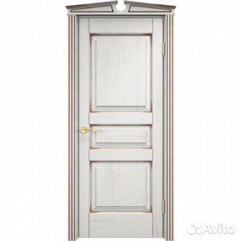 межкомнатные двери италия из ценных пород дерева купить в санкт