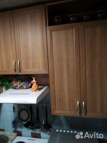 Кухонный гарнитур 89029211792 купить 3
