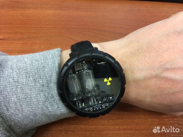 Часы nixie наручные купить купить часы в москве спорт