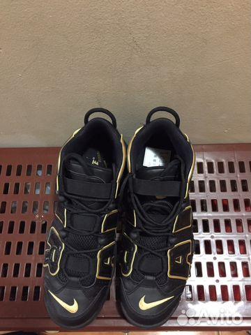 Продам кроссовки Nike оригинальные   Festima.Ru - Мониторинг объявлений ad941b8f209