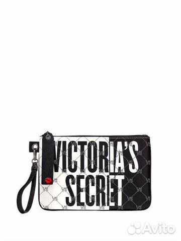 215e16067816 Клатчи Victoria's Secret | Festima.Ru - Мониторинг объявлений