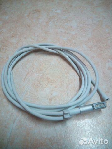 Продам кабель к блокам питания Apple MacSafe Macbo 89520247991 купить 4
