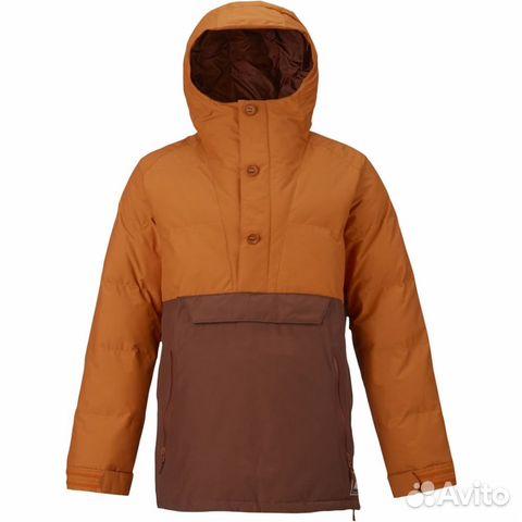 e0e291fad3409 Куртка для сноуборда burton | Festima.Ru - Мониторинг объявлений