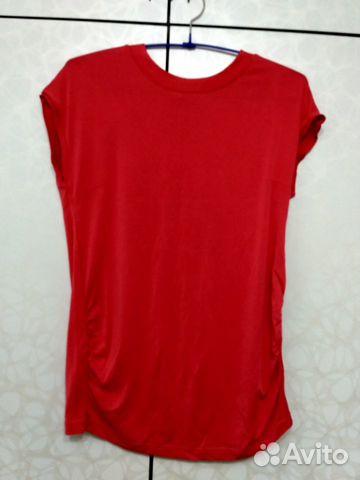 6ec441a121a4 Одежда для беременных купить в Краснодарском крае на Avito ...