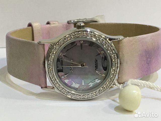 9ec6175cc9ba Продаю женские часы из серебра 925 пробы   Festima.Ru - Мониторинг ...