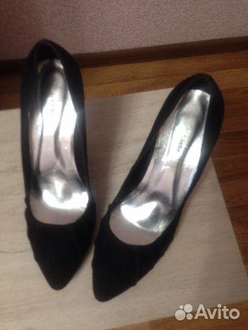 Туфли  89189782855 купить 2