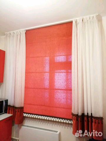Римская штора 89232473231 купить 3