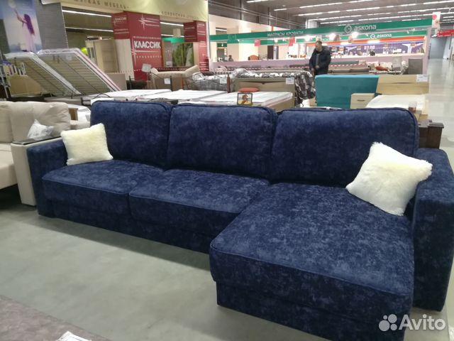 угловой диван даллас Festimaru мониторинг объявлений