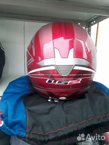 Шлем, Мотошлем, Шлем ls2, шлем интеграл 89034005955 купить 2