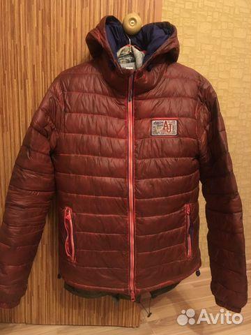 16f38c619c87 Куртки, джинсы, футболки Секонд Хенд из Италии   Festima.Ru ...