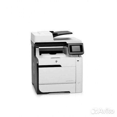HP LASERJET PRO 400 COLOR MFP M475DN PRINTER WINDOWS XP DRIVER