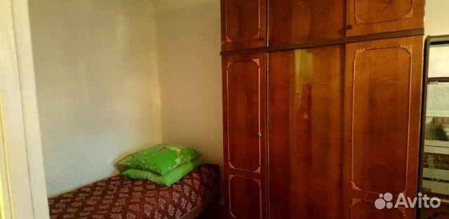 1-к квартира, 33 м², 7/10 эт. купить 3