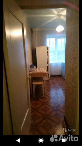 1-к квартира, 33 м², 7/10 эт. купить 4